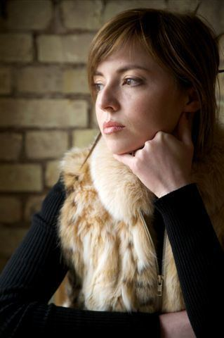 Elena Langer Elena Langer Interview CompositionTodayCom