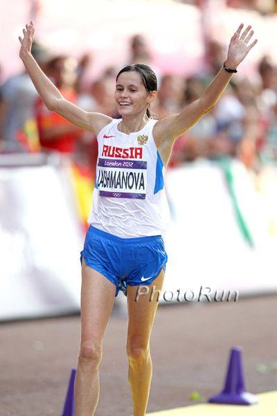 Elena Lashmanova wwwrunblogruncom20121107LashmanovaElenaFVO
