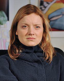 Elena Leeve httpsuploadwikimediaorgwikipediacommonsthu