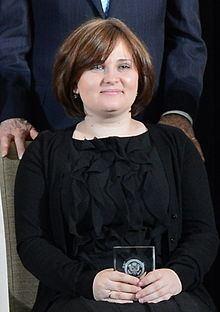 Elena Milashina httpsuploadwikimediaorgwikipediacommonsthu