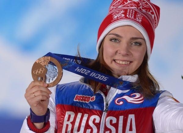 Elena Nikitina nikitinajpg