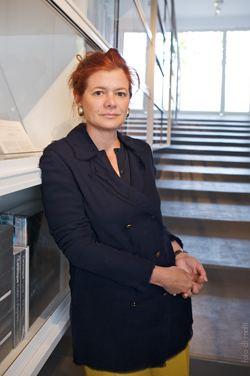 Elena Ochoa Foster httpsuploadwikimediaorgwikipediacommons22