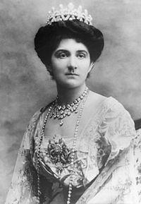 Elena of Montenegro httpsuploadwikimediaorgwikipediacommonsthu