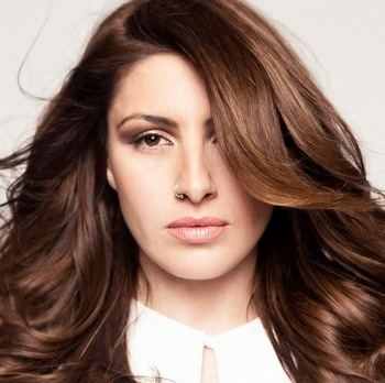 Elena Paparizou Elena Paparizou Music TV Tropes