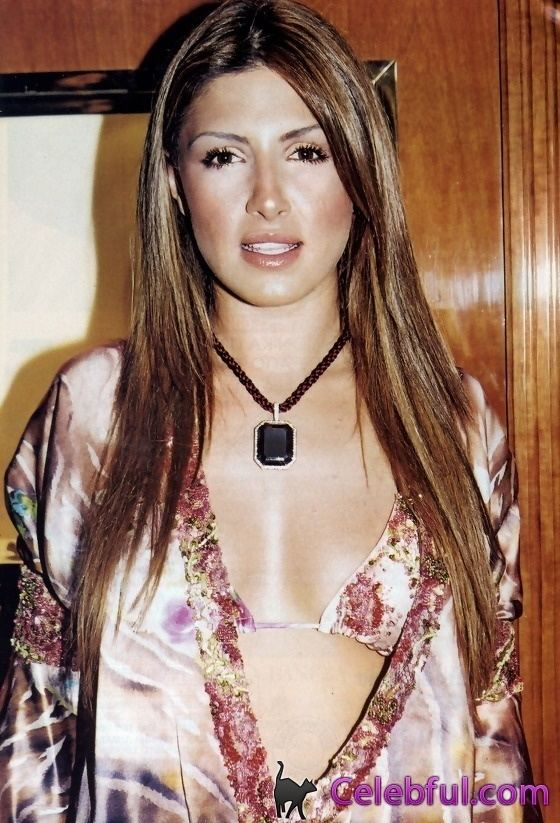 Elena Paparizou 136 best Helena Paparizou images on Pinterest