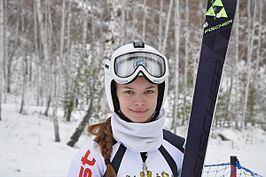 Elena Prosteva httpsuploadwikimediaorgwikipediacommonsthu