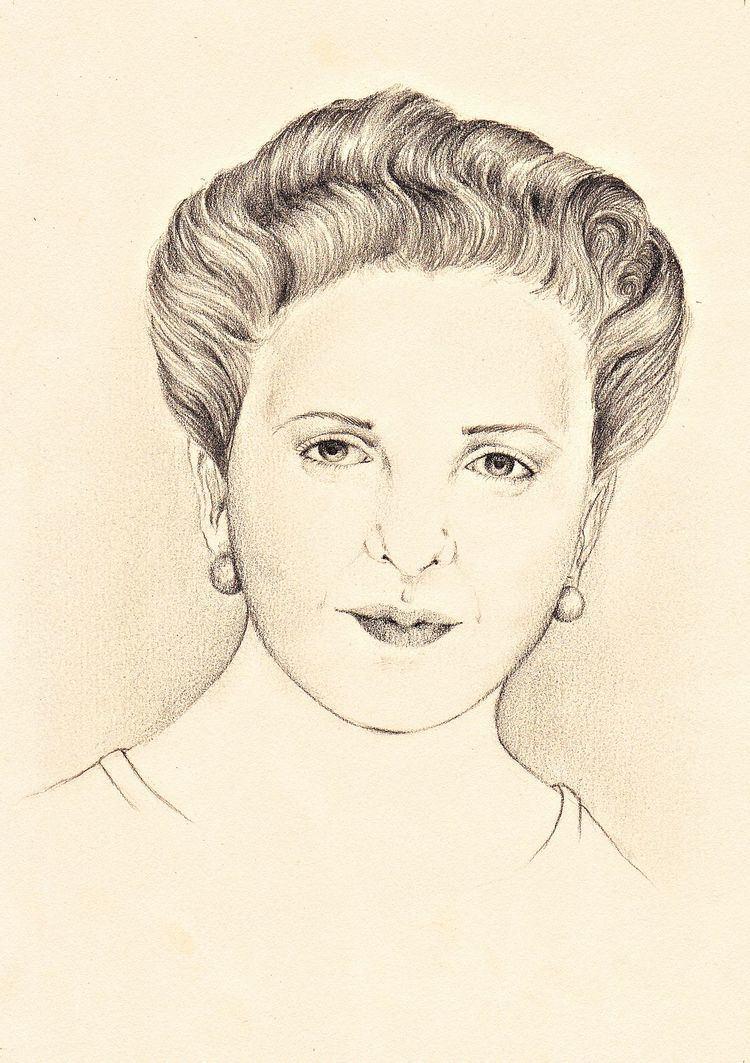 Elena Quiroga Elena Quiroga Wikipedia