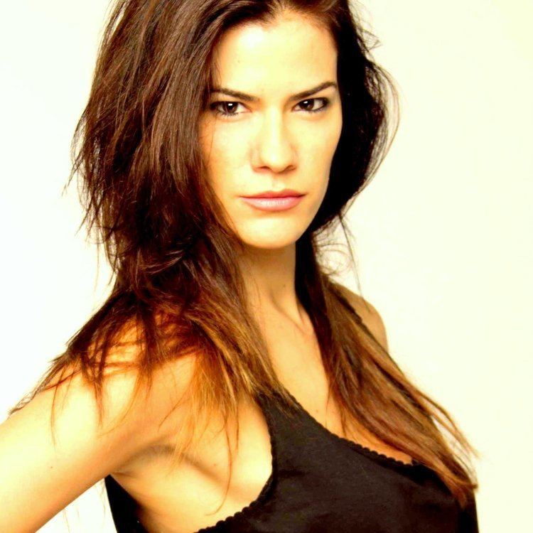 Elena Ramos elena ramos elenaramostwr Twitter