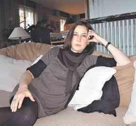 Elena Rostropovich wwwpeoplesruartmusicclassicalrostropovichro