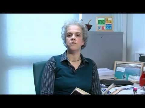 Elena Semino Elena Semino Professor of Linguistics and Verbal Art at Lancaster