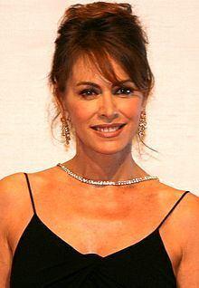 Elena Sofia Ricci httpsuploadwikimediaorgwikipediacommonsthu