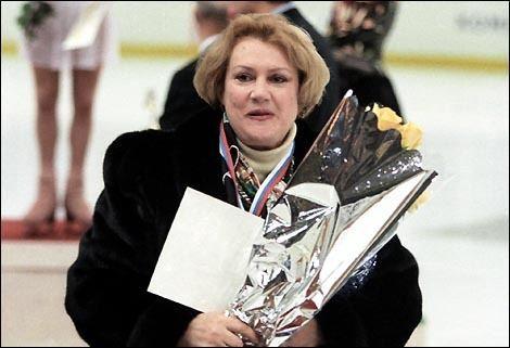 Elena Tchaikovskaia fskatingrusitesdefaultfilesbiophototchaikov