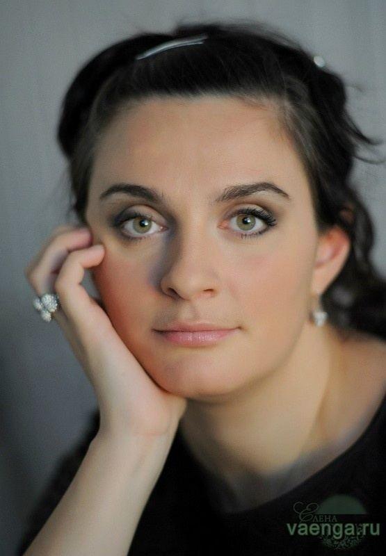 Elena Vaenga Elena Vaenga Russian singer veidai