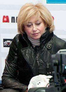 Elena Vodorezova httpsuploadwikimediaorgwikipediacommonsthu