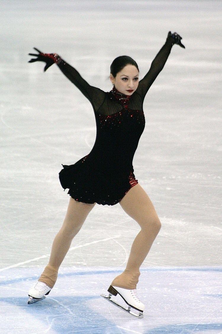 Elene Gedevanishvili Elene Gedevanishvili Wikipedia the free encyclopedia