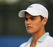 Eleni Daniilidou httpsuploadwikimediaorgwikipediacommonsthu