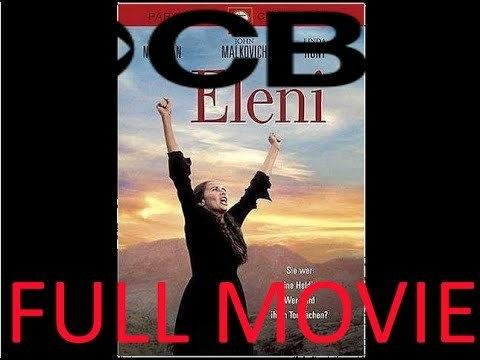 Eleni (film) Eleni 1985 by CBS Productions Full Movie Complete W Greek