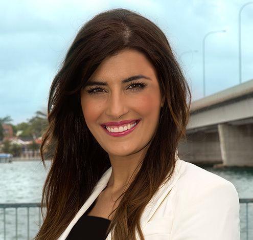 Eleni Petinos nswliberalorgauwpcontentuploads201412Peti