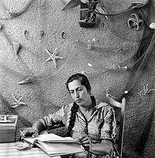 Eleni Vakalo httpsuploadwikimediaorgwikipediacommonsthu