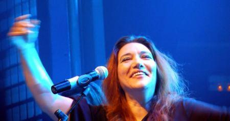 Eleni Vitali The Story of Eleni Vitali In The Beginning Of The Song
