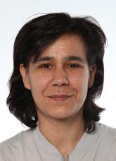 Eleonora Bechis httpsuploadwikimediaorgwikipediacommons44
