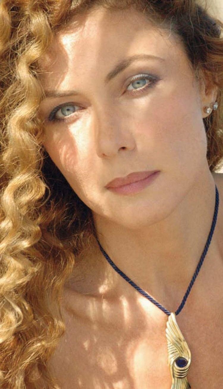 Emma Lowndes Erotic nude Stephen Mangan (born 1968),Kimberly Kevon Williams