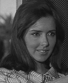 Eleonora Brown httpsuploadwikimediaorgwikipediacommonsthu