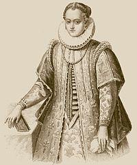 Eleonora d'Este (1515-1575) httpsuploadwikimediaorgwikipediacommonsthu