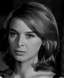 Eleonora Rossi Drago httpsuploadwikimediaorgwikipediacommonsthu