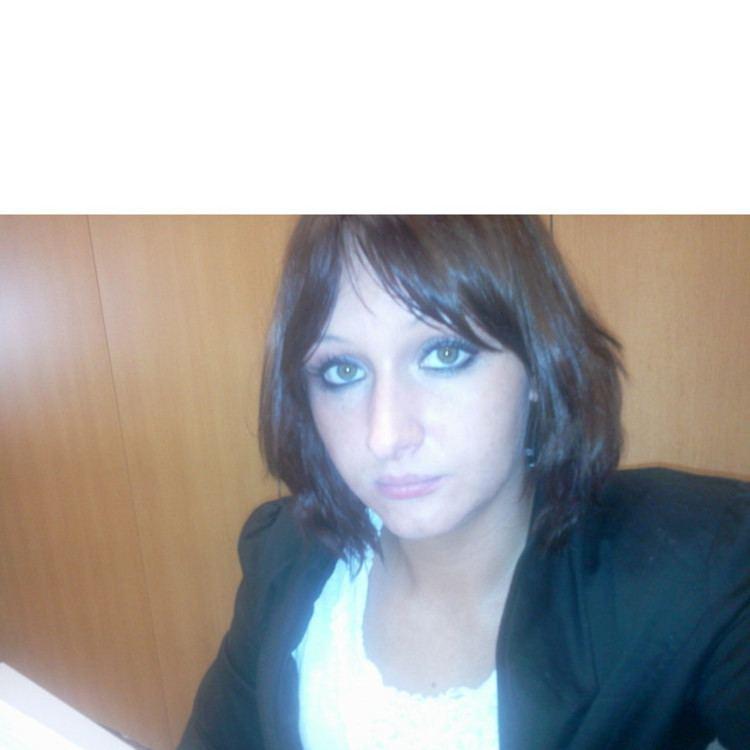Eleonora Schmidt Eleonora Schmidt Versicherungsfachfrau Die Bayerische XING