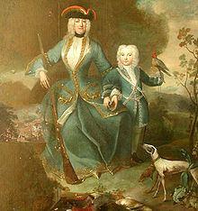 Eleonore von Schwarzenberg httpsuploadwikimediaorgwikipediacommonsthu
