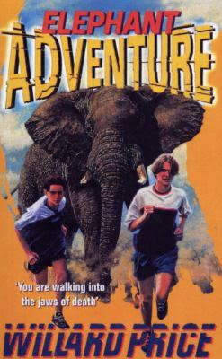 Elephant Adventure t2gstaticcomimagesqtbnANd9GcR8acnXU7npYSbJ