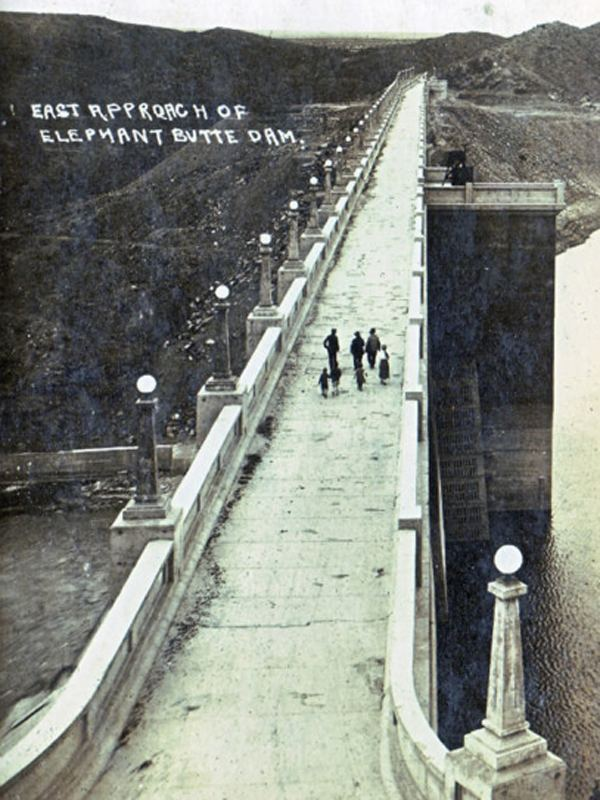 Elephant Butte Dam httpswwwsierracountynewmexicoinfowpcontent