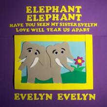 Elephant Elephant httpsuploadwikimediaorgwikipediaenthumbc