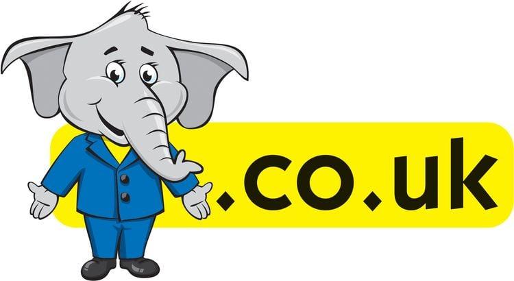 Elephant.co.uk staticwixstaticcommedia52dbde3235bd2121c0471f