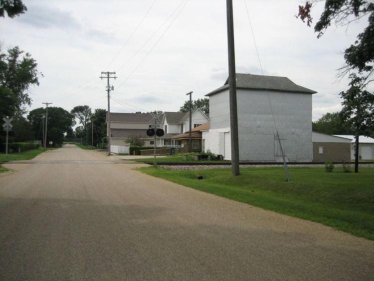 Eleroy, Illinois