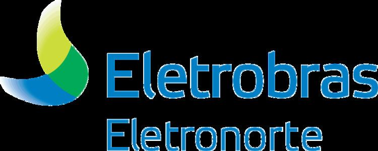 Eletronorte wwwurbanitariosdforgbrimagesstorieseletronor