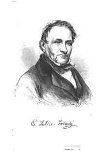 Eleuterio Felice Foresti httpsuploadwikimediaorgwikipediacommonsthu
