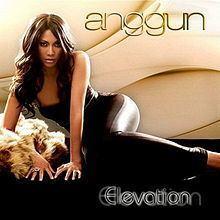 Elevation (Anggun album) httpsuploadwikimediaorgwikipediaenthumbc