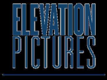 Elevation Pictures httpsuploadwikimediaorgwikipediaenff1Ele
