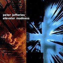 Elevator Madness httpsuploadwikimediaorgwikipediaenthumb1