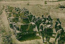 Eleventh Army (Japan) httpsuploadwikimediaorgwikipediacommonsthu