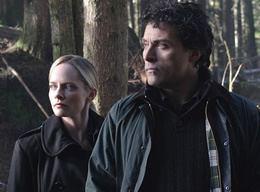 Eleventh Hour (U.S. TV series) Eleventh Hour canceled