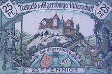 Elgersburg httpsuploadwikimediaorgwikipediacommonsthu
