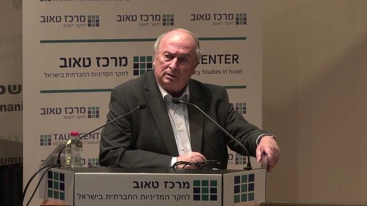 Eli Alaluf Eli Alaluf Evaluating Progress in the Two Years since the Elalouf