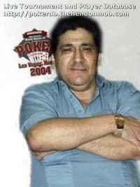 Eli Balas pokerdbthehendonmobcompicturesEliBalas1jpg