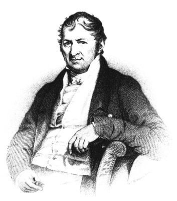 Eli Whitney The Inventor The Eli Whitney Museum and Workshop