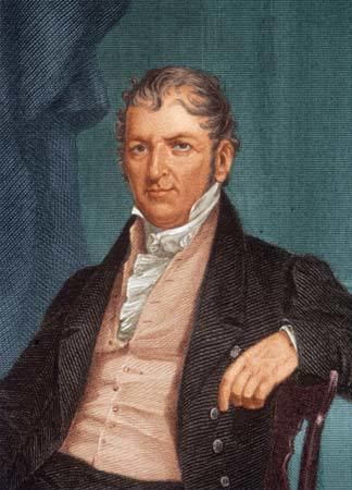 Eli Whitney Eli Whitney American inventor and manufacturer