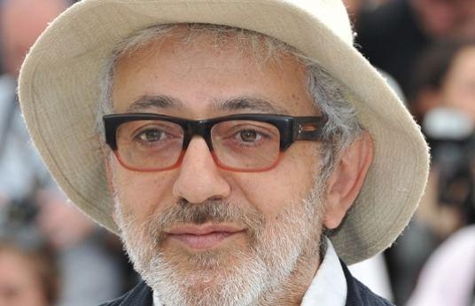 Elia Suleiman Doha Film Institute Appoints Acclaimed Filmmaker Elia