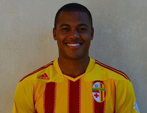 Eliandro Birkirkara FC News